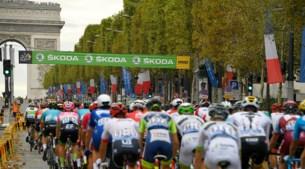Hoe goed ken jij de Ronde van Frankrijk? Doe de test!