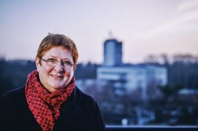 """Mieke Vogels (Groen): """"Wij stelden te vaak de vraag: kunnen we dit voorstel verkopen?"""""""