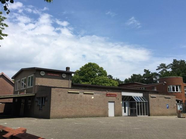 """Parochiezaal blijkt """"energiezuinigste gebouw"""": H-Eerlijk Zoersel pleit voor behoud"""