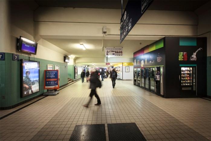 Openingsuren van loketten in stations Mechelen, Lier en Puurs veranderen