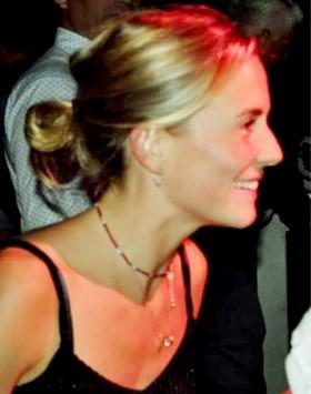 Hoge Raad voor de Justitie licht Antwerps gerecht door na moord op Julie Van Espen