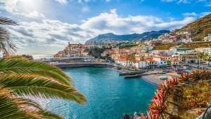 Van het beste Europese eiland tot de meest hippe nieuwe bestemming