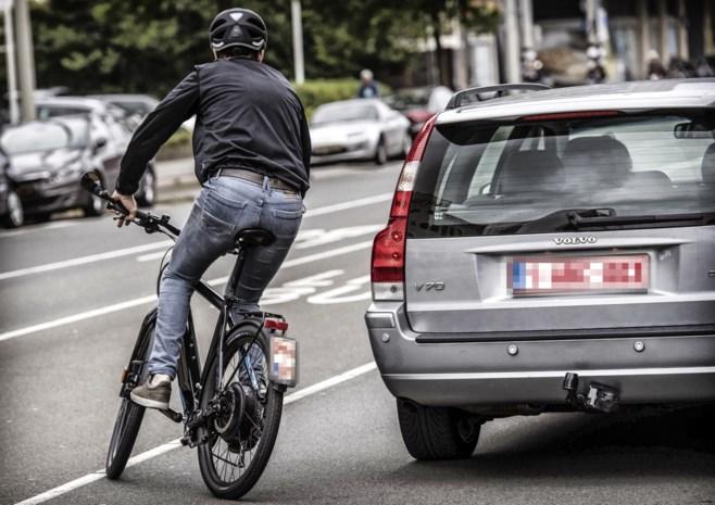 DISCUSSIE. Zou jij een fiets leasen via je werkgever? Of toch liever kopen?