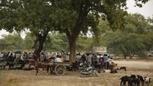 Ruim dertig kinderen overleden aan hersenontsteking in India