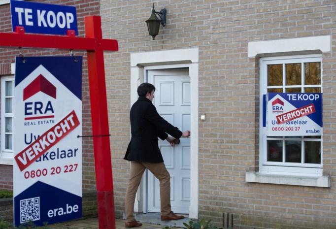 Wonen in de rand (deel 1): de prijzen swingen de pan uit