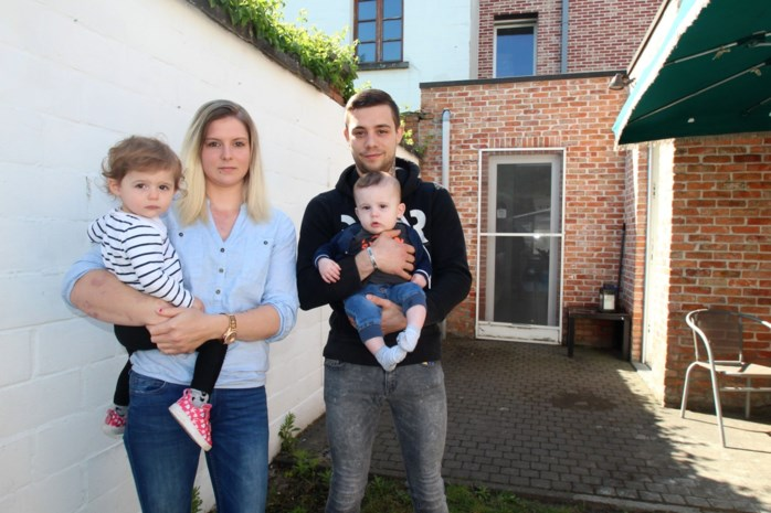 Lagere huizenprijzen en nabijheid van E19 en A12 lokken jonge gezinnen naar gemeenten langs de Rupel