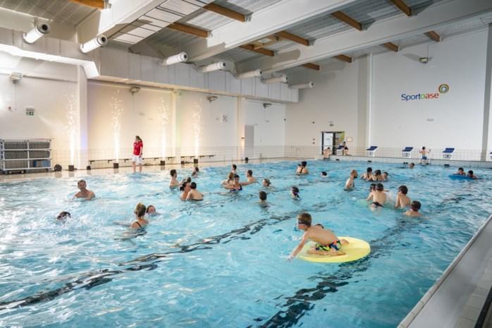 """Oppositie noemt nieuw reglement zwembad van Bornem 'boerkiniverbod': """"Zo sluit je mensen uit"""""""