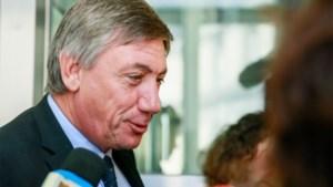 """Jambon stelt zich vragen bij """"irrealistische toverformules"""" in Vlaams Belang-programma"""