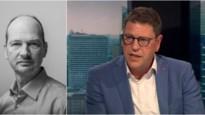 """COLUMN. Bart De Wever is niet langer de bange burgemeester, maar """"mijn burgemeester"""""""
