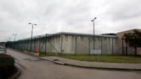 Cipier van gevangenis Andenne gearresteerd voor drugshandel