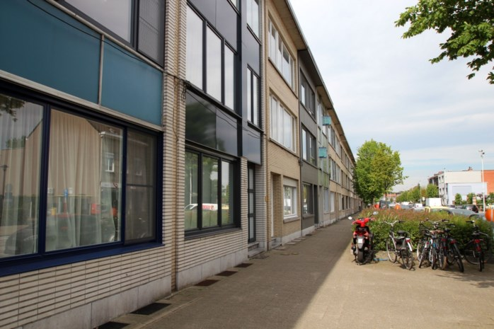 Taks op tweede verblijven: niet langer enkel in kustgemeenten, maar binnenkort ook in Borsbeek