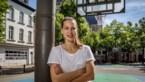 """Op stap met Belgian Cat Antonia Delaere (24): """"Ik ben trots op Borgerhout"""""""