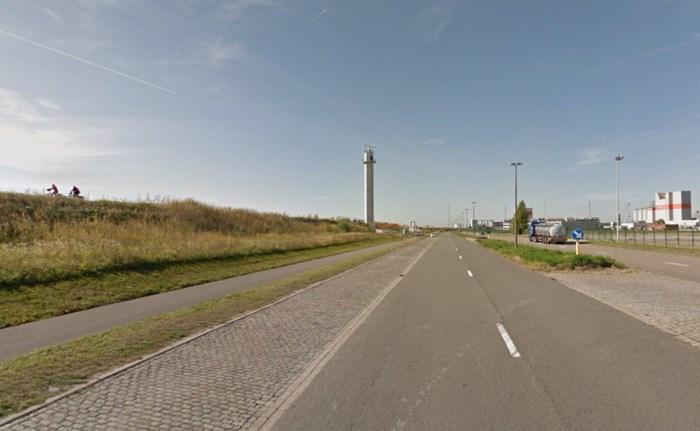 Speed pedelec botst frontaal op andere fietsers: man overleden