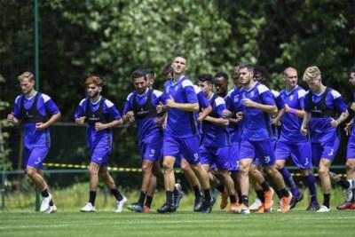Beerschot trapt voorbereiding op gang: wachten op transfers (en op het BAS)