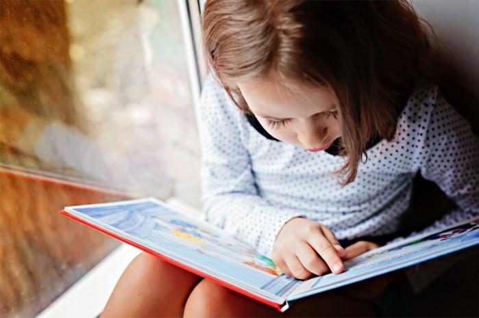 Dramatische daling in het niveau: waarom onze kinderen niet meer kunnen lezen