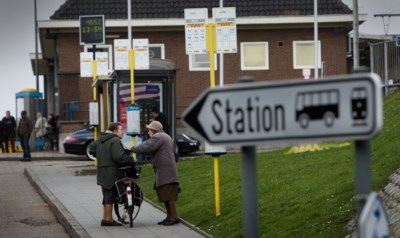 Elk Vlaams huis krijgt 'Mobiscore': bereken hoe goed jouw woning is gelegen