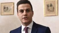 Unia gaat zich burgerlijke partij stellen in gerechtelijk onderzoek naar Van Langenhove