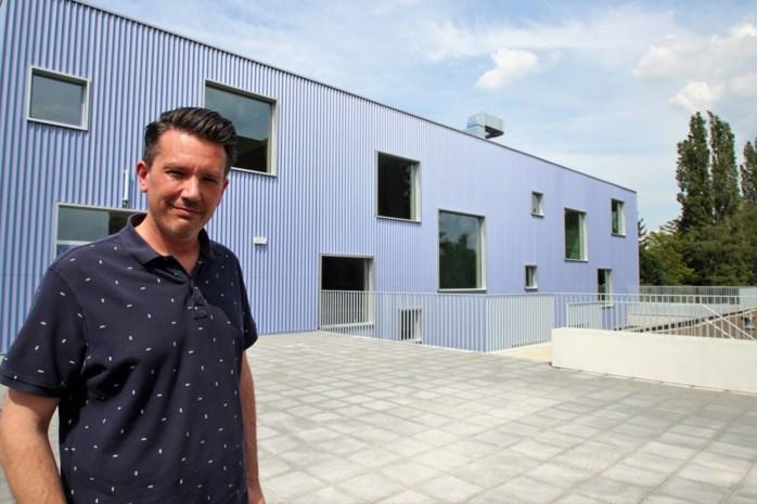 Nieuwe school Blik werkt zonder klassen