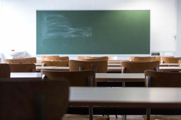 Alarmbellen in Antwerps onderwijs gaan af: opnieuw meer vroegtijdige schoolverlaters, zittenblijvers en spijbelaars