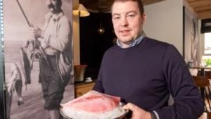 Een zee van smaak: restaurants aan de Kust voor Antwerpse gourmands