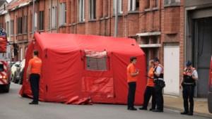 Brand en overlijden 33-jarige vrouw in Sint-Niklaas: ex-partner aangehouden voor moord