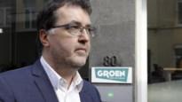 """Van Besien kraakt campagne Groen: """"We hebben klappen gekregen op onze sociale flank"""""""