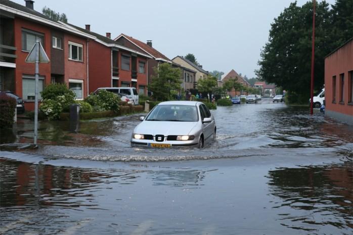 Na de overstromingen: dit moet je doen als je schade hebt in huis