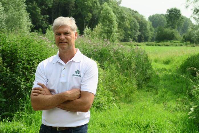 Golfclub Ternesse plant uitbreiding op aanpalende braakliggende gronden