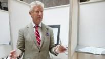 Einde van zijn nationale politieke carrière? Pieter De Crem legt geen eed af als Kamerlid