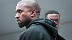 Zoveel verdient Kanye West met zijn collecties voor Adidas