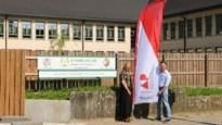 Lerarenopleiding keert na zeven jaar terug naar Lier