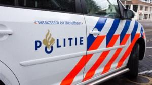 Amsterdamse politie klist man die nog 1,4 miljoen euro moet betalen