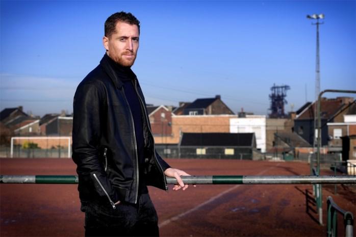 Ex-Rode Duivel Gill Swerts is nieuwe beloftencoach bij Antwerp