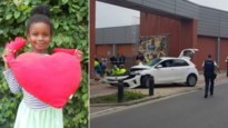 Man die meisje (5) doodreed in Sint-Niklaas krijgt zeven jaar cel