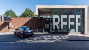 Gent opent eerste volledig ticketloze parking van België