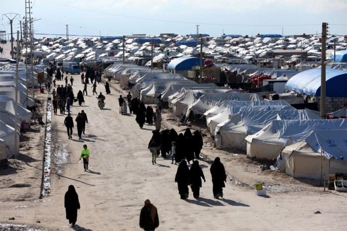 IS-aanhanger wil terugkeer naar Duitsland afdwingen via rechter