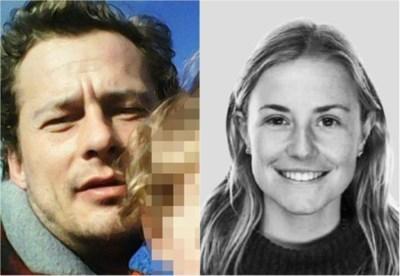 Moordenaar van Julie wachtte twee uur onder brug, tot er een vrouw alleen kwam aangefietst