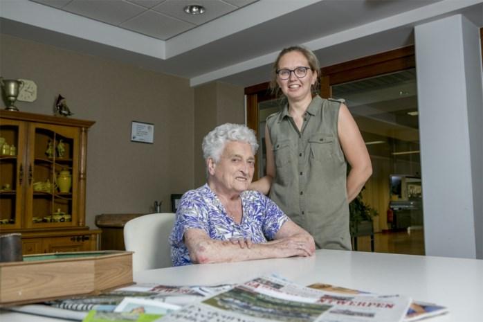Kotmadammen gezocht in Sint-Katelijne-Waver: proefproject laat studenten inwonen bij ouderen