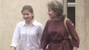 Prinses Elisabeth is gelanceerd: hoe onze kroonprinses al sinds haar kindertijd wordt klaargestoomd voor haar rol als koningin
