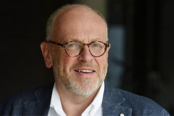 """CEO projectontwikkelaar Immpact: """"Ik kan niet anders dan stoppen met investeren in Antwerpen"""""""