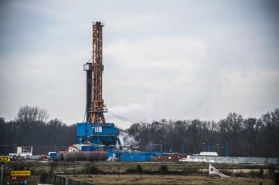 Geothermiecentrale in Mol ligt nog weken stil na aardbeving