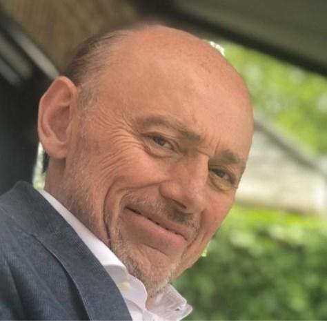 """Marc van der Heide, oprichter toprestaurant Villa Doria, overleden: """"Zelfs Nicole Kidman kwam ooit in z'n zaak eten"""""""