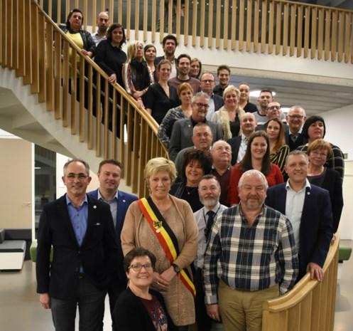 Onenigheid over voorstel voor voedselhulpplan: gemeenteraad stemt om niet te moeten stemmen