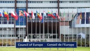 Rusland weer welkom in Raad van Europa