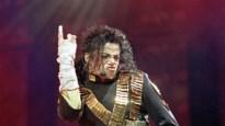 Waarom de 'King of Pop' nauwelijks herdacht wordt