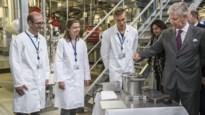 Myrrha-project werft tachtig onderzoekers aan