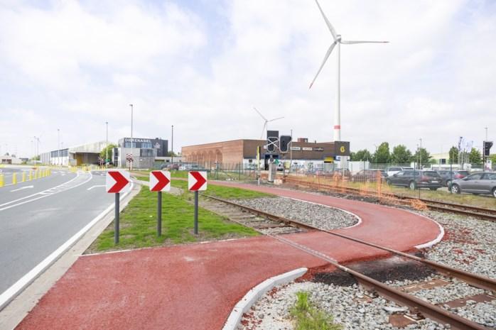 Deze 19 aanpassingen moeten Scheldelaan veiliger maken
