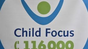 """Child Focus wil met nieuw hulpmiddel """"GPS"""" slachtofferschap van tienerpooiers voorkomen"""