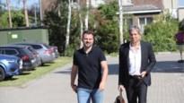 Ivan Leko opnieuw op de rooster in Propere Handen: gerecht onderzoekt of hij geld pakte bij transfers en opstelling Club Brugge-spelers