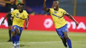 Genk-spits Samatta scoort voor Tanzania op Africa Cup, maar verliest opnieuw
